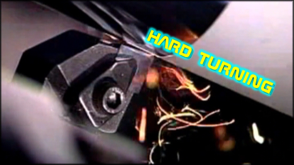 004b_hard_turning
