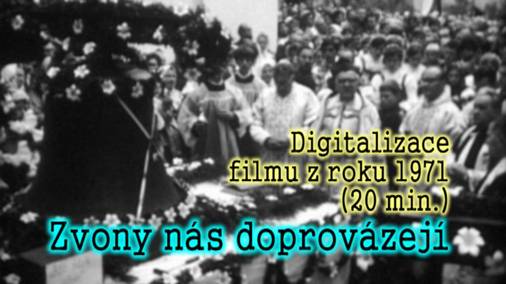 172_Zvony_ 1971