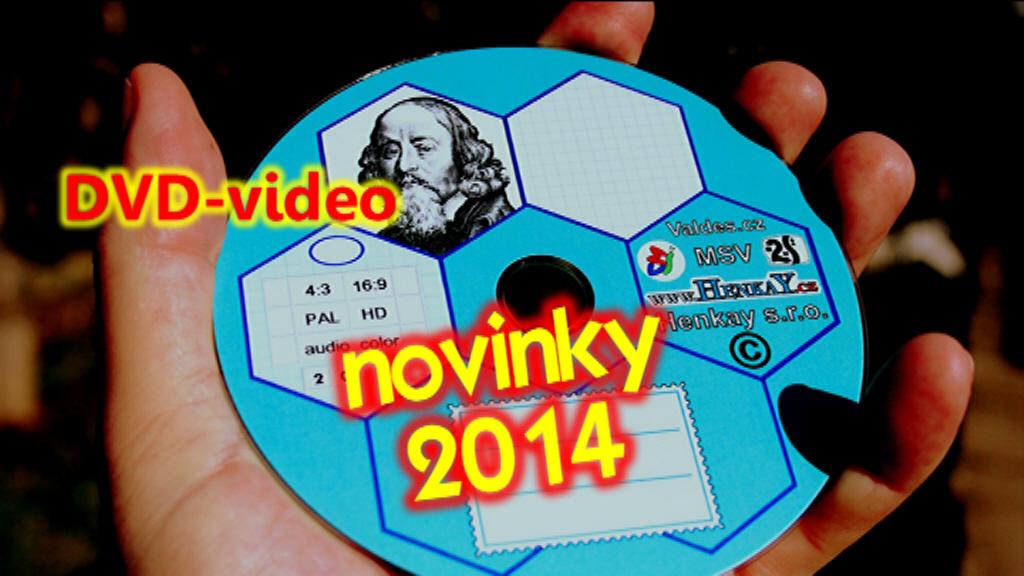 2014_novinky_