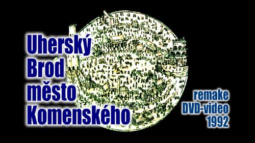 __2e_projekt_UBMK_remake