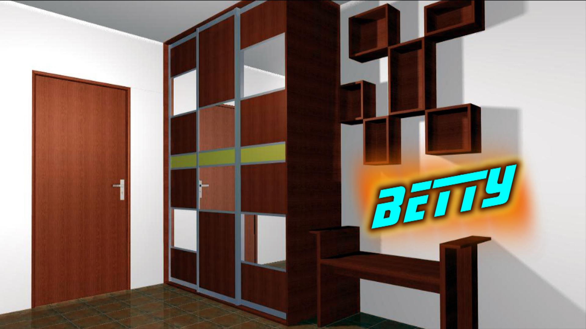 Betty_06