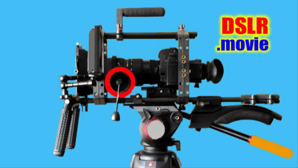 DSLR_movie