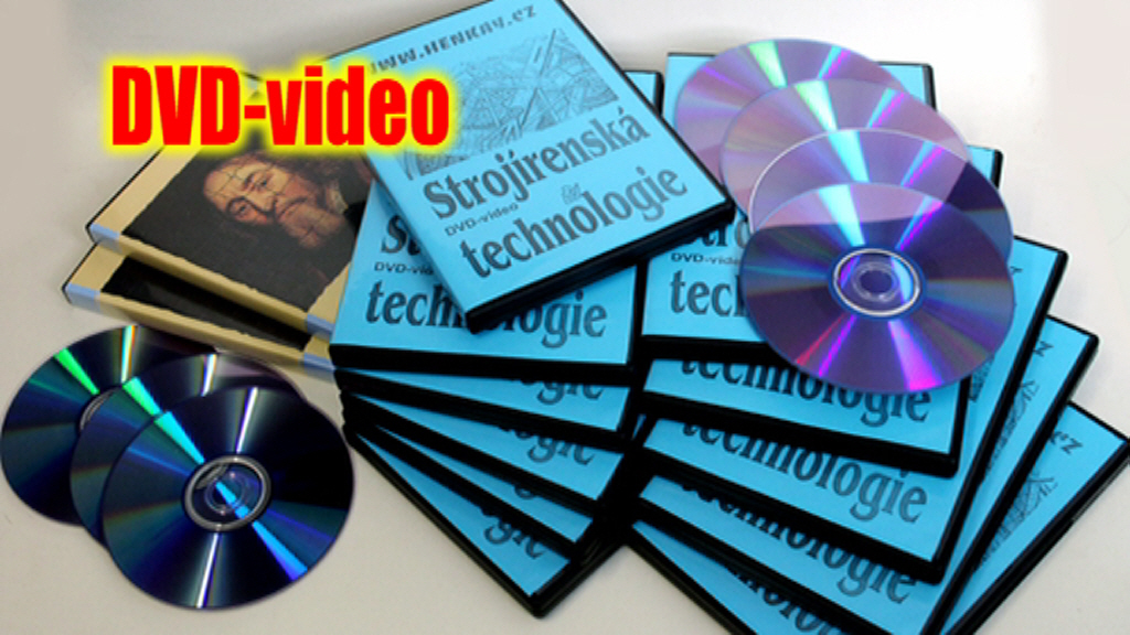 DVD_video