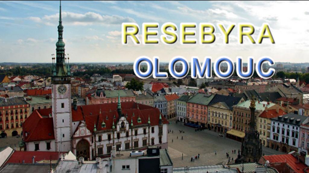 Resebyra_Olomouc_