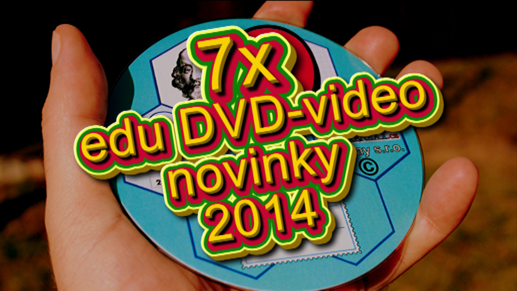 edu_DVD_2014